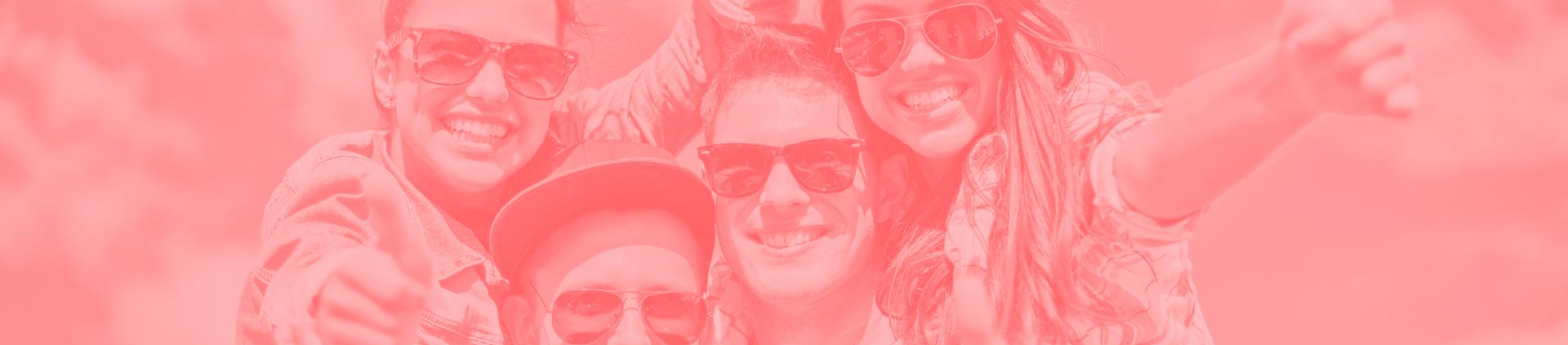 summer-slide-red