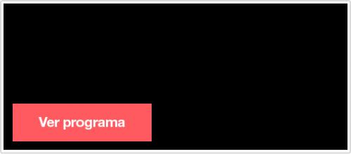 filmcamp-tab