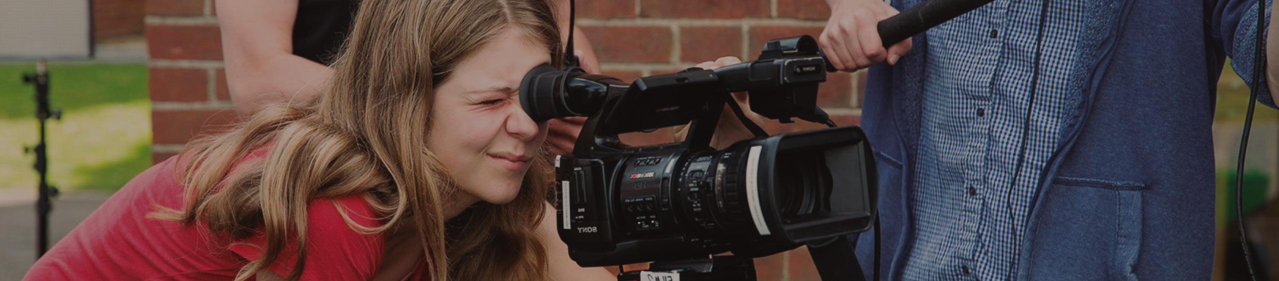 film-slide